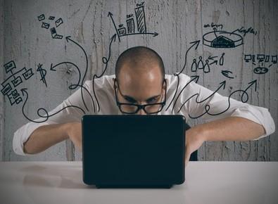 Mit diesen 5 Erfolgsfaktoren wird jede Web und App-Idee für IT-Gründer tatsächlich ein lukratives Geschäft!