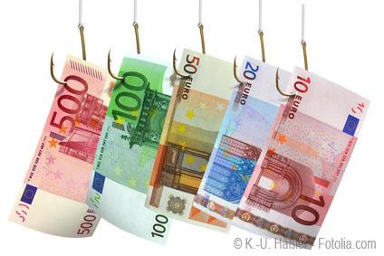 Crowdfunding für Existenzgründer lukrative Finanzierung oder Flop?