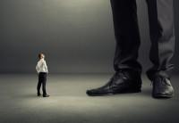 Kleinunternehmerregelung – Fluch oder Segen